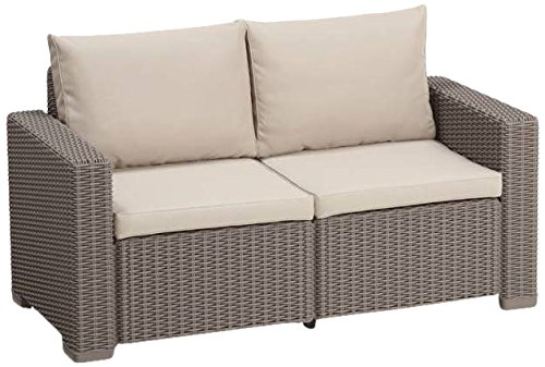 Sofa Terraza