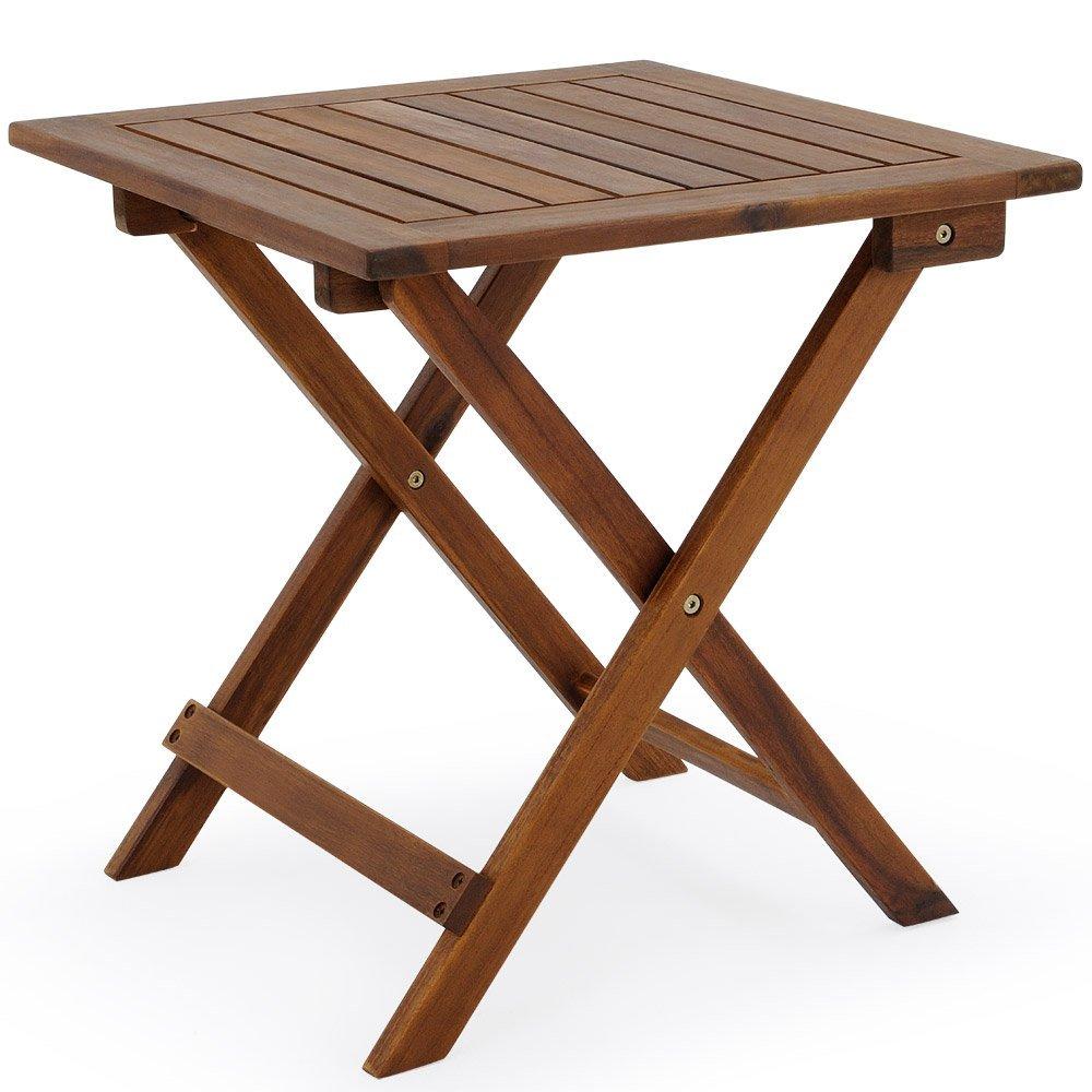 Mesas para Terrazas