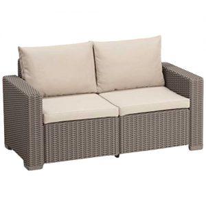 Sofa Para Terraza Catalogo Con Todos Los Sofas Para Tu Terraza - Sofas-jardin