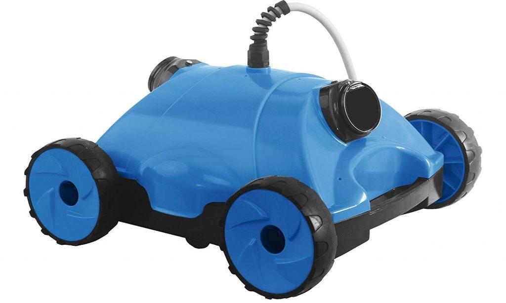 robot picina limpiafondos