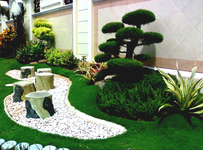 Decoración De Jardines Y Terrazas 】 Mejores Precios Y