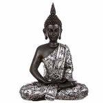estatua buda barata