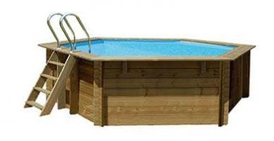 Limpiafondos piscina mejores precios y ofertas 2019 for Piscinas de madera baratas