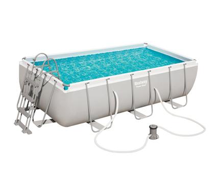 Piscinas leroy merlin catalogo actualizado 2019 for Catalogo de piscinas desmontables