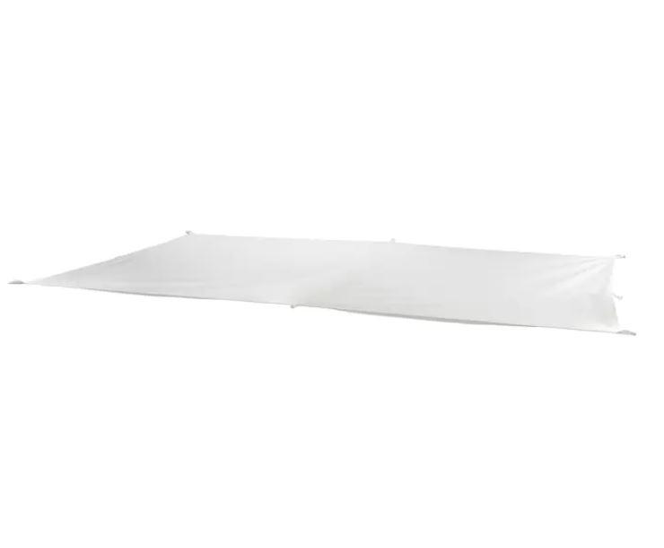 toldos de vela ikea Toldos Ikea Catalogo Actualizado 2019