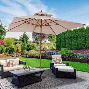 Para Terraza Tienda Online Para Terraza Y Jardín