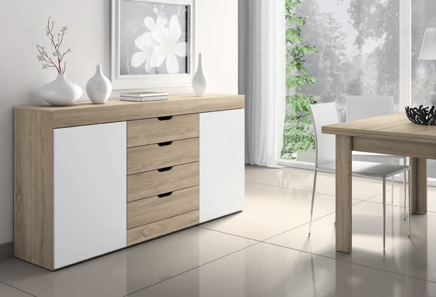 Muebles Leroy Merlin Catalogo Actualizado 2020