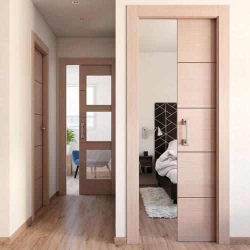 Puertas interior leroy merlin catalogo actualizado 2019 - Puertas de aluminio leroy merlin ...
